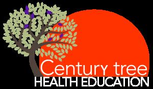 Logo for Century Tree Health Education